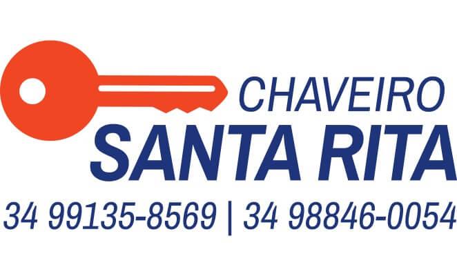 Chaveiro Santa Rita - Foto 1