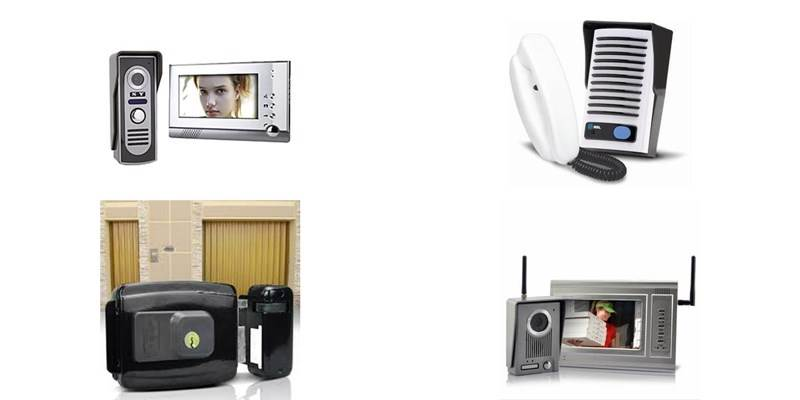PR Automação e Segurança Eletrônica - Foto 2