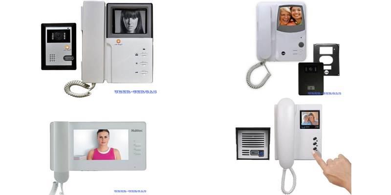 PR Automação e Segurança Eletrônica - Foto 9