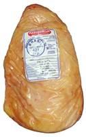Carne maturada na embalagem