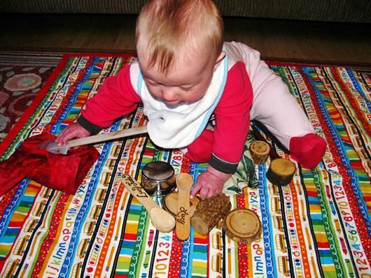 Também conhecida como pedagogia Montessoriana, a técnica trabalha força corporal, espiritual, vontade e sabedoria