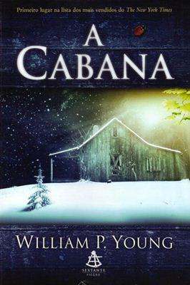 Capa do segundo livro mais vendido no Brasil em 2011