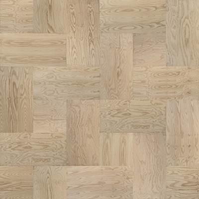 Estampa de acabamento de madeira compensada