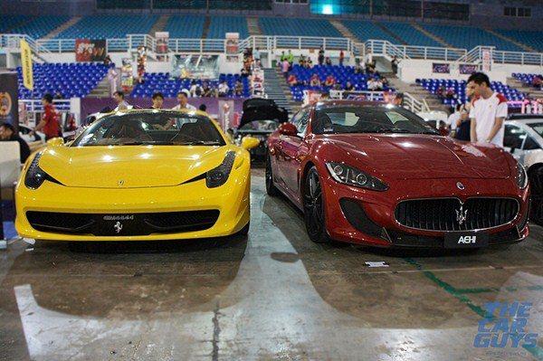 Os automóveis são os produtos mais superfaturados na hora de importar ou exportar
