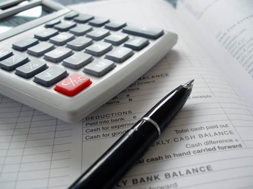 Para ser um bom contador, o profissional deve estar sempre estudando e se atualizando além de ser bom com os números