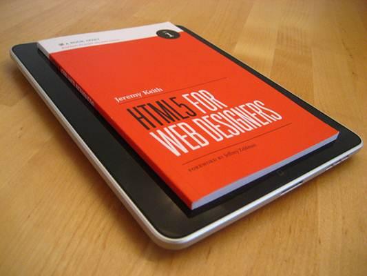 Livro de estudos para o código HTML