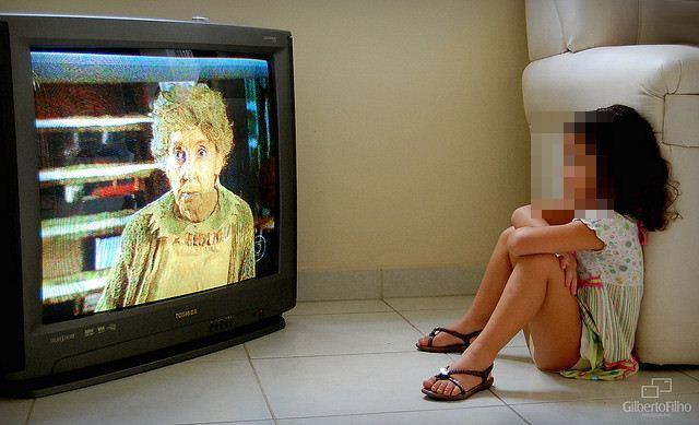 As TVs por assinatura oferecem conteúdo adequado para crianças