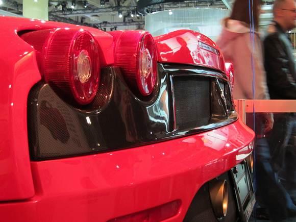 Os valores das peças automotivas depende do modelo e ano de cada veículo