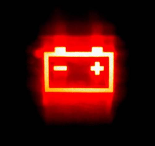 Para prolongar a vida útil da bateria do seu carro não dê partida com o rádio ligado e as lanternas acesas