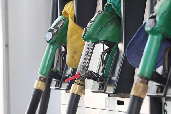 Fiscalizações são realizadas constantemente nas bombas de gasolina, assim como na qualidade do combustível