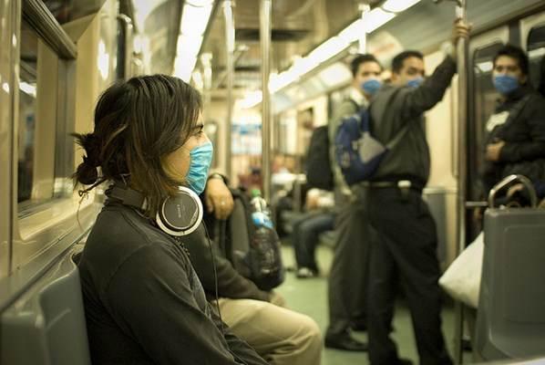 O metrô é um transporte urbano inspirado nos trens, implantado nas grandes cidades