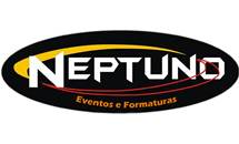 Neptuno Eventos e Formaturas
