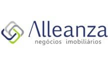 Alleanza Imobiliária