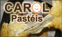 Carol Pastéis