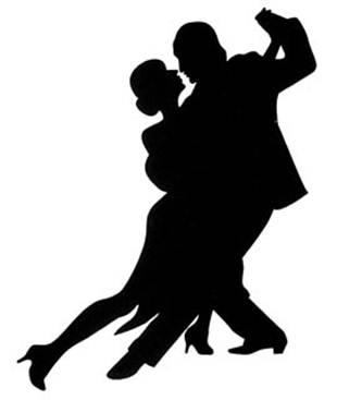 Eventos de Dança de salão em Uberaba