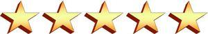 Hotéis de Uberaba Cinco Estrelas