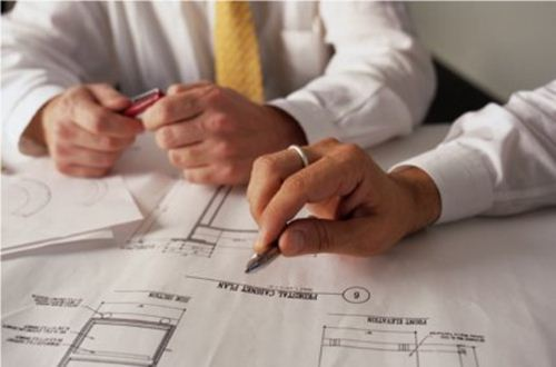 Análise profissional Imobiliárias Uberaba