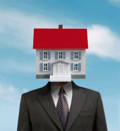 As imobiliárias de Uberaba possuem corretores especializados e treinados para a função