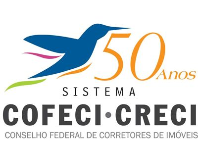 Conselho Regional dos Corretores Imobiliários