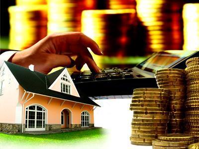 Mercado Brasileiro de Imobiliárias