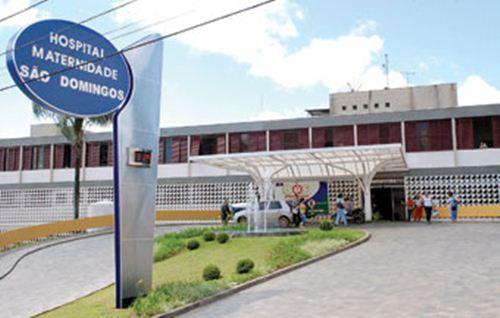 Hospital Maternidade São Domingos