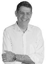 Candidato a prefeito de Uberaba Fahim Sawan
