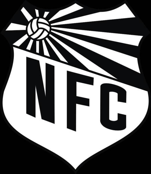 Escudo Nacional Uberaba - Imagem Wikipédia @Nelson Naça