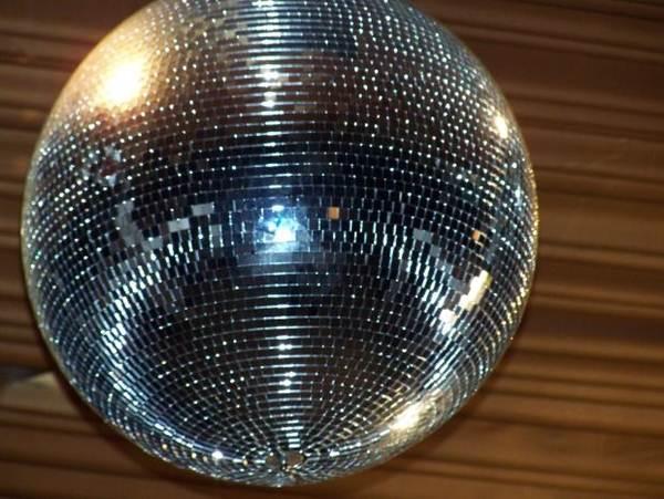 Acessório para iluminar salão de festa em Uberaba