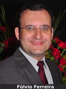 Fúlvio Ferreira